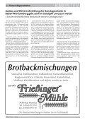 kreisteil - CDU Kreisverband Heilbronn - Seite 6