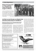 kreisteil - CDU Kreisverband Heilbronn - Seite 7