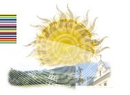 ST. VEIT | KÄRNTEN | 2010 - SEG Solar Energy GmbH