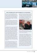 Capacity Development in the Water Sector - Gtz - Page 5