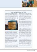 Capacity Development in the Water Sector - Gtz - Page 7