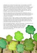 Ler o Jornalinho - CAP - Agricultores de Portugal - Page 6