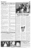 December 2002 - Malcolm Shabazz City High School, Madison WI - Page 3