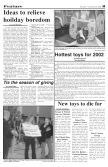 December 2002 - Malcolm Shabazz City High School, Madison WI - Page 5