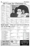 December 2002 - Malcolm Shabazz City High School, Madison WI - Page 6