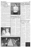 December 2002 - Malcolm Shabazz City High School, Madison WI - Page 7