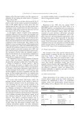 Effectiveness and sustainability of residential substance - Women ... - Page 3