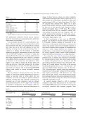 Effectiveness and sustainability of residential substance - Women ... - Page 5