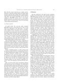Effectiveness and sustainability of residential substance - Women ... - Page 7