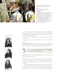 Loving and Living with Folk Art By Carmella Padilla - El Palacio ... - Page 6