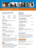 Logistica 2012 Brochure - Page 3