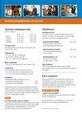 Logistica 2012 Brochure - Page 3