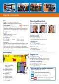 Logistica 2012 Brochure - Page 4