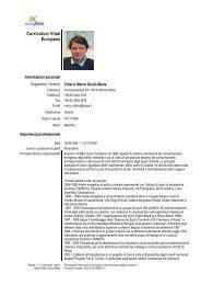 Ing. Marco Citterio - Enea
