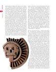 Les dieux ont - Art Absolument - Page 5