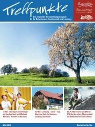 Altes Rathaus - Gemeinde Baiersbronn