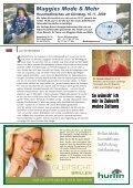 Unsere renditestarken Photovoltaikanlagen kennen Sie schon! - Seite 3