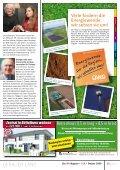 Unsere renditestarken Photovoltaikanlagen kennen Sie schon! - Seite 5