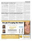 Union County - Carolina Weekly Newspapers - Page 3