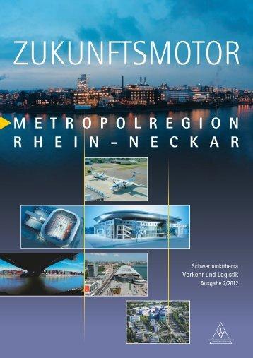 2/2012 - Institut-wv.de