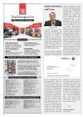 B2RUN Dortmund - Dortmunder & Schwerter Stadtmagazine - Seite 2
