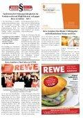 B2RUN Dortmund - Dortmunder & Schwerter Stadtmagazine - Seite 3
