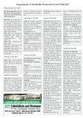 B2RUN Dortmund - Dortmunder & Schwerter Stadtmagazine - Seite 4