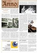 B2RUN Dortmund - Dortmunder & Schwerter Stadtmagazine - Seite 6