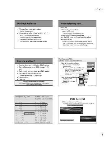 notes pt. 2