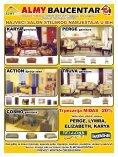 besplatna kućna dostava lož ulja na području ze-do ... - Superinfo - Page 2