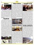 besplatna kućna dostava lož ulja na području ze-do ... - Superinfo - Page 4