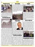 besplatna kućna dostava lož ulja na području ze-do ... - Superinfo - Page 6