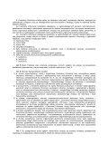 ustawa z dnia 20 sierpnia 1997 r. o Krajowym Rejestrze Sądowym - Page 2