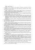ustawa z dnia 20 sierpnia 1997 r. o Krajowym Rejestrze Sądowym - Page 3