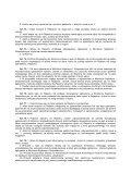 ustawa z dnia 20 sierpnia 1997 r. o Krajowym Rejestrze Sądowym - Page 4