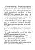 ustawa z dnia 20 sierpnia 1997 r. o Krajowym Rejestrze Sądowym - Page 5