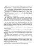 ustawa z dnia 20 sierpnia 1997 r. o Krajowym Rejestrze Sądowym - Page 6