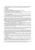 ustawa z dnia 20 sierpnia 1997 r. o Krajowym Rejestrze Sądowym - Page 7
