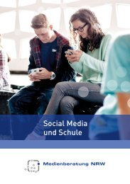 medienberatung_nrw_social_media_u_schule_es_final