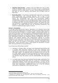 Bulletin 60: The Regeneration Framework.pdf - CLES - Page 4