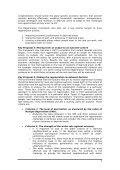 Bulletin 60: The Regeneration Framework.pdf - CLES - Page 7