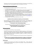 Residential Homeowners Guide to Building Permits - City of Guelph - Page 5