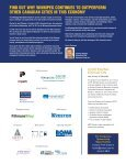 12-010 (Winnepeg REF Broch):08-001 - Real Estate Forums - Page 2
