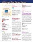 12-010 (Winnepeg REF Broch):08-001 - Real Estate Forums - Page 3