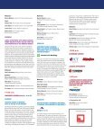 12-010 (Winnepeg REF Broch):08-001 - Real Estate Forums - Page 4