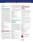 12-010 (Winnepeg REF Broch):08-001 - Real Estate Forums - Page 5