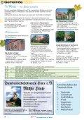 Krummhörn & Hinte Neeis ut - Seite 4