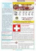 Krummhörn & Hinte Neeis ut - Seite 7