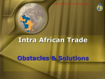 12th African_David Ekoume 2.pdf - Unctad XI