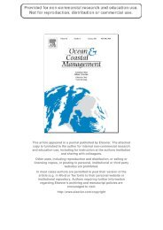 ocean coastal management.pdf - Climate Adaptation Knowledge ...